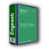 Software QDC Pro
